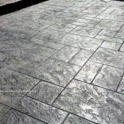 727_pechatnyy-beton-slanets