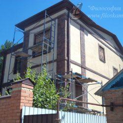 Rostov-na-Donu_2014